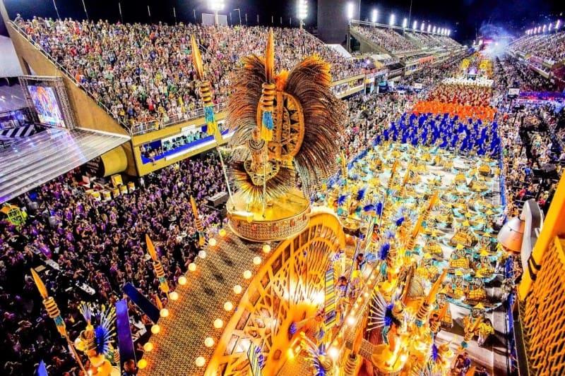https://btgviagens.com.br/wp-content/uploads/2020/04/Carnaval-1.jpg