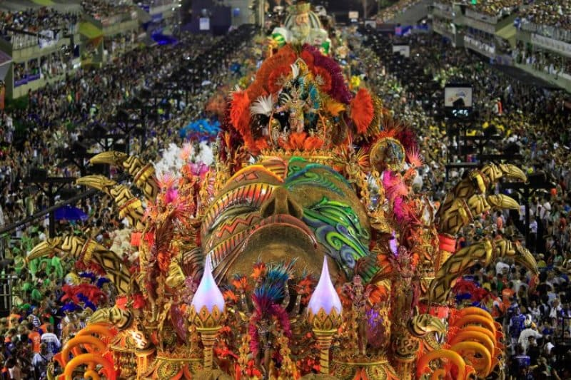 https://btgviagens.com.br/wp-content/uploads/2020/04/Carnaval-2.jpg