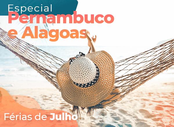 https://btgviagens.com.br/wp-content/uploads/2021/01/Especial-Alagoas-e-Pernambuco.png