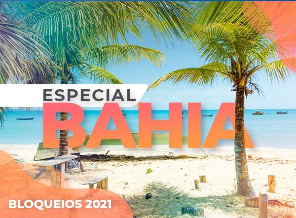 https://btgviagens.com.br/wp-content/uploads/2021/01/Especial-Bahia.jpg