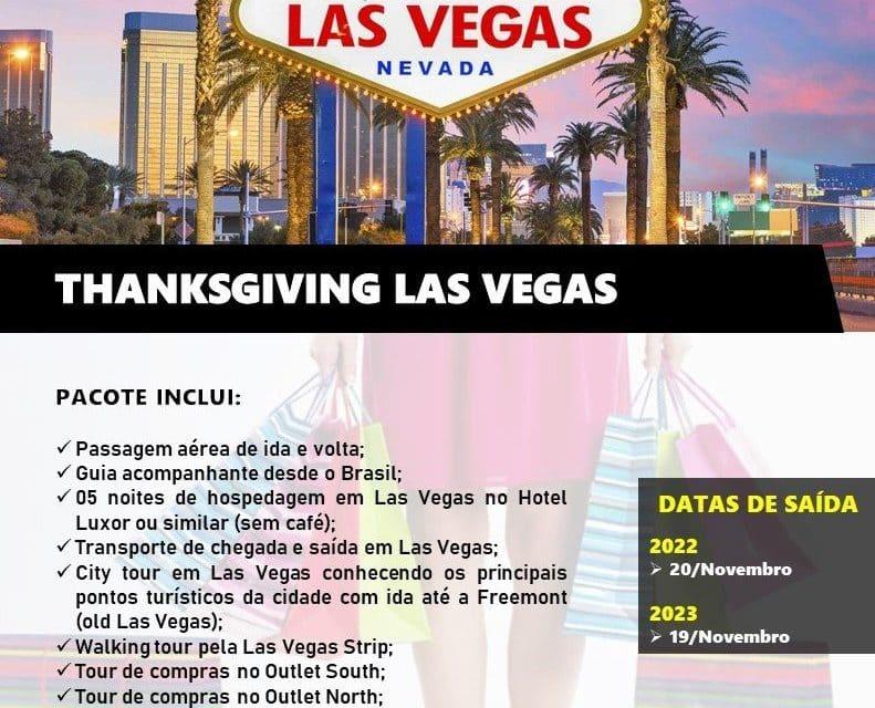 https://btgviagens.com.br/wp-content/uploads/2021/07/Las-Vegas-Thanksginving-Las-Vegas-e1626461063743-791x640.jpg