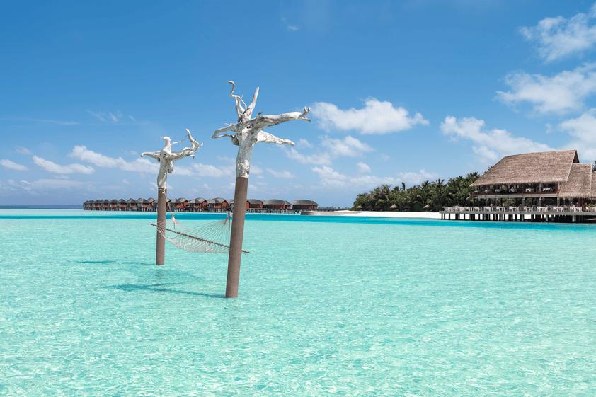 https://btgviagens.com.br/wp-content/uploads/2021/09/Ilhas-Maldivas-Anantara_Dhigu_Maldives_Resort.png