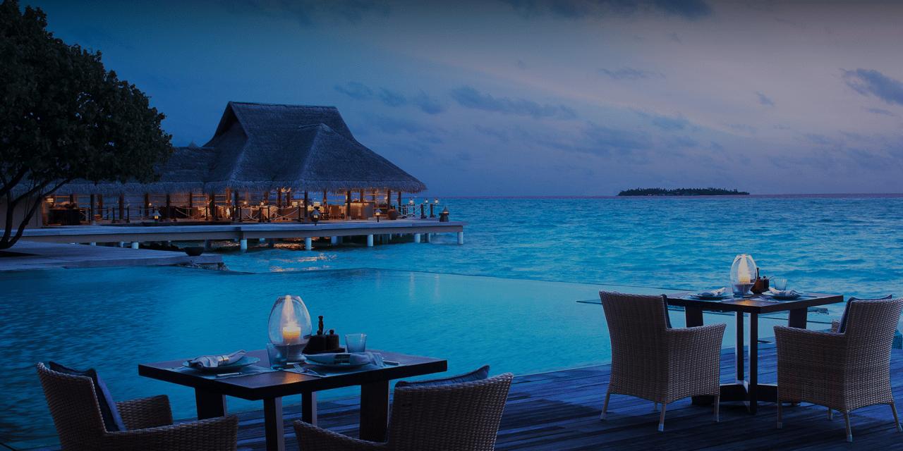 https://btgviagens.com.br/wp-content/uploads/2021/09/Ilhas-Maldivas-Indico_Ilhas-Maldivas_Maldivas-by-Taj--1280x640.png