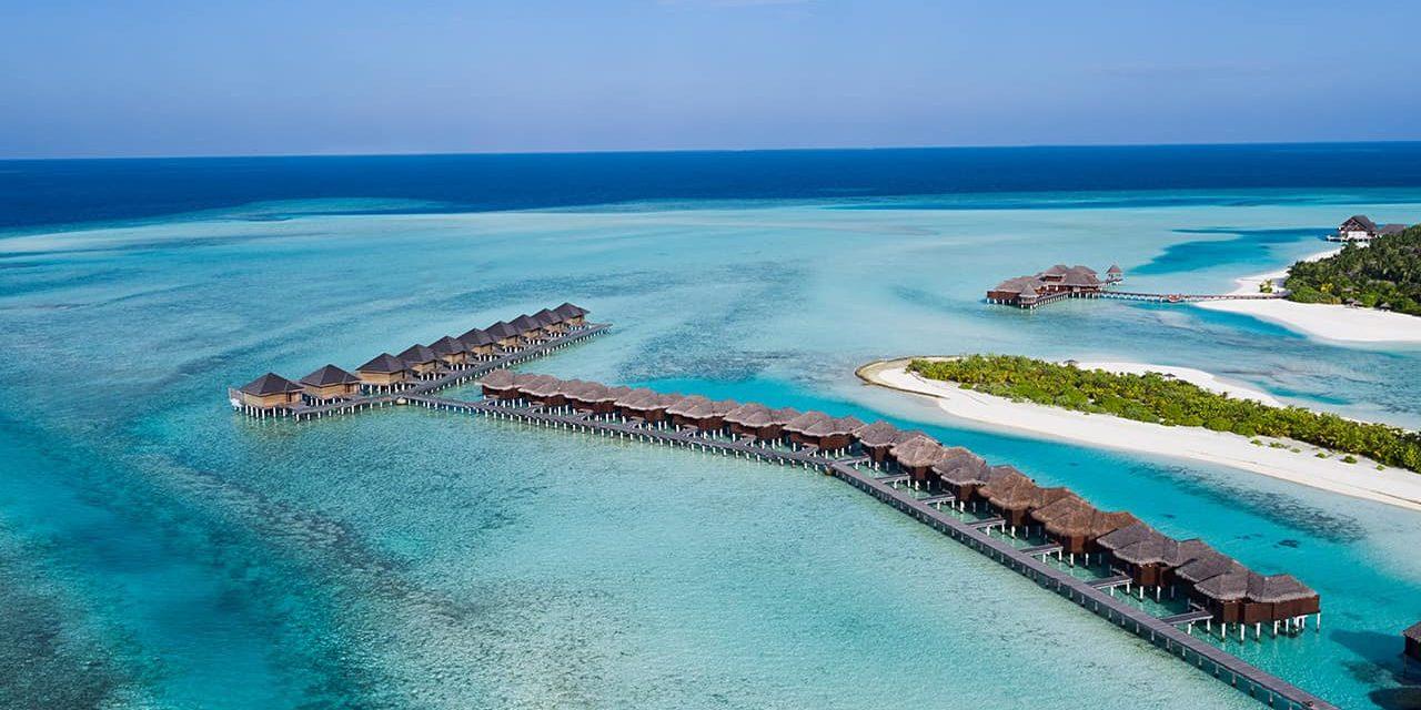https://btgviagens.com.br/wp-content/uploads/2021/09/Ilhas-Maldivas-vista-aerea-do-anantara-veli-maldives-resort-1280x640.jpg