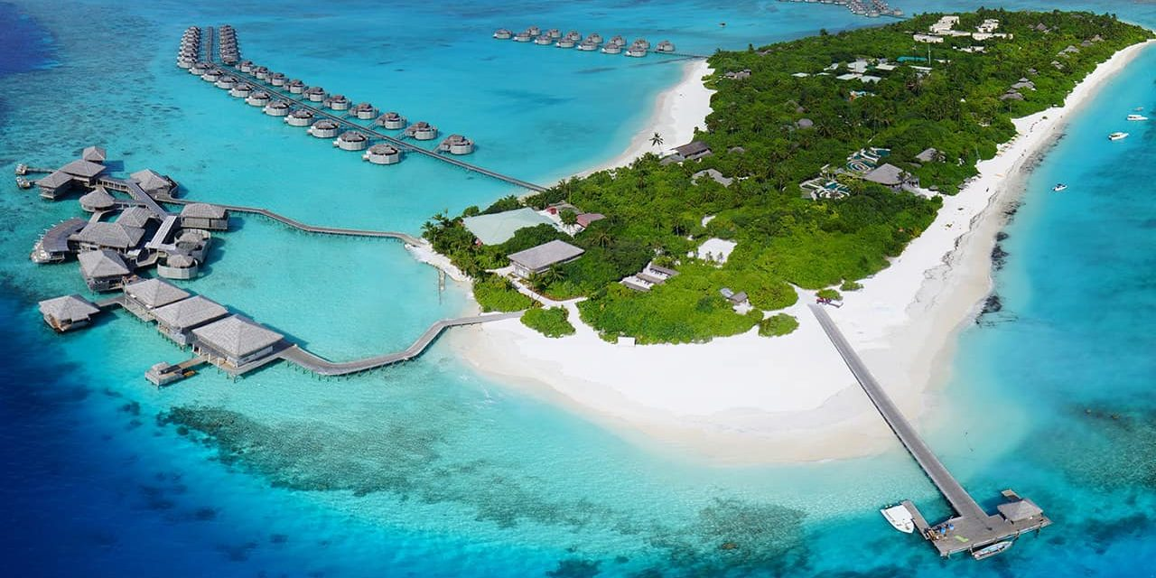 https://btgviagens.com.br/wp-content/uploads/2021/09/Ilhas-Maldivas-vista-aerea-no-six-senses-laamu-1280x640.jpg